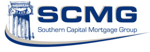 SCMG Logo Transparent